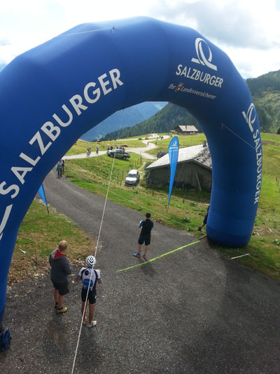 Pinzgau Trophy Mountainbiken (3)